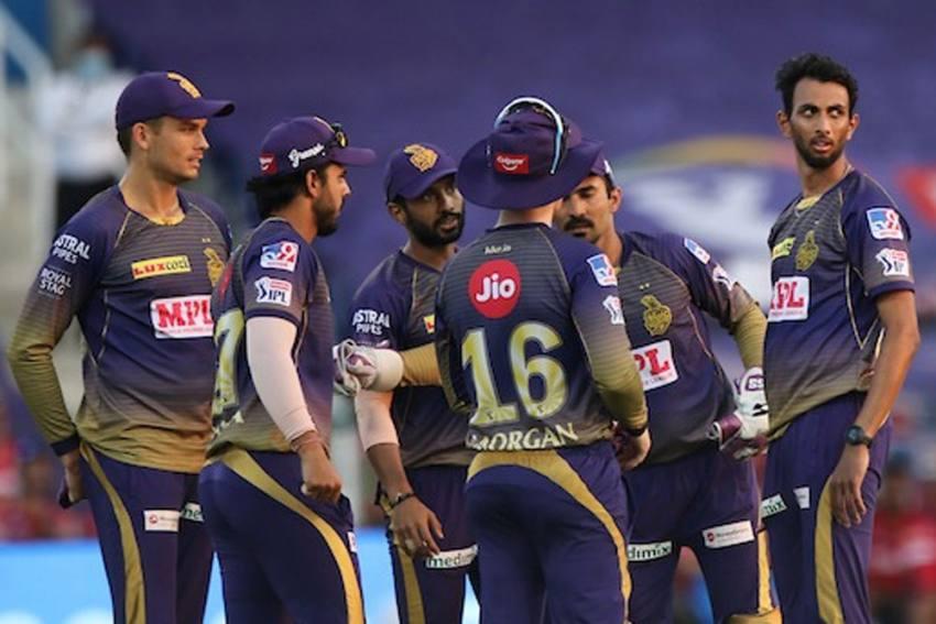 IPL 2020: Prasidh Krishna Bowls Kolkata Knight Riders To Last-Over Win Vs Kings XI Punjab - Highlights