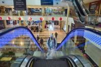 Ahead Of Festive Season, Retailers Stay Cautiously Optimistic
