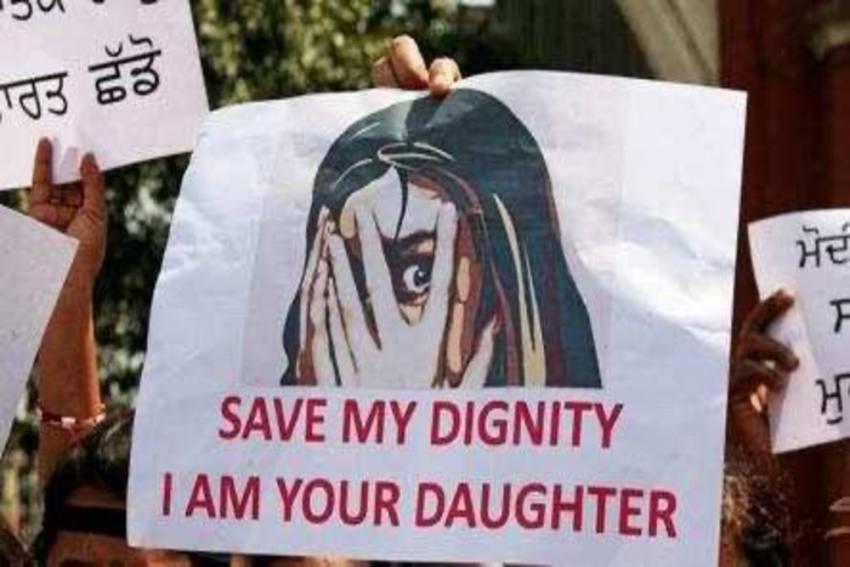 CBI Takes Over Investigation Into Hathras Gang-Rape Case