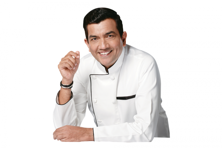 We Have Learned To Appreciate Indigenous Foods In This Pandemic, Says Chef Sanjeev Kapoor