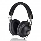 Panasonic Wireless Headphone Is The Best Noise Cancelling Device In The Market