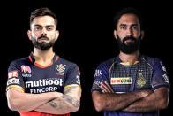IPL 2020, RCB Vs KKR: Kolkata Fret Over Andre Russell Injury As They Take On Resurgent Bangalore