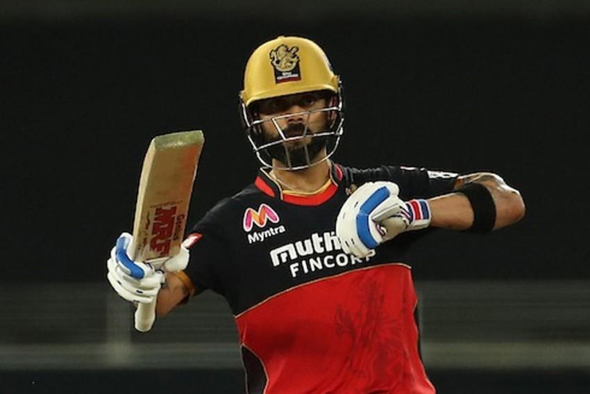 Watch Cricket Live Streaming Of Royal Challengers Bangalore Vs Kolkata Knight Riders - Where To See IPL 2020 Live