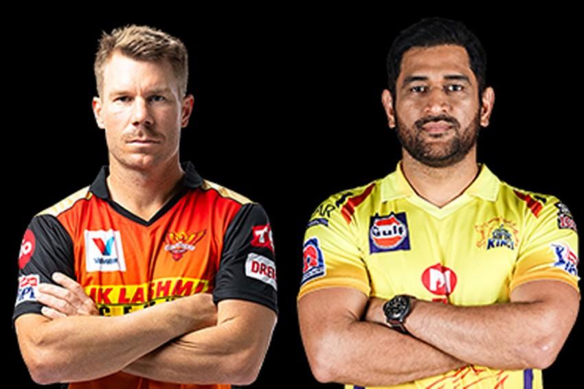 IPL 2020, SRH Vs CSK: Faltering Chennai Super Kings Up Against Resurrection Seeking SunRisers Hyderabad