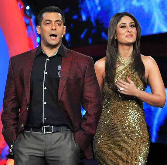 Bollywood Producers Approach High Court Against Irresponsible Remarks Made By Several Media Houses