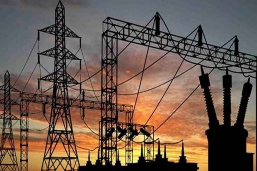 Mumbai Power Outage: Electricity Restored In Many Parts Of City, CM Orders Probe