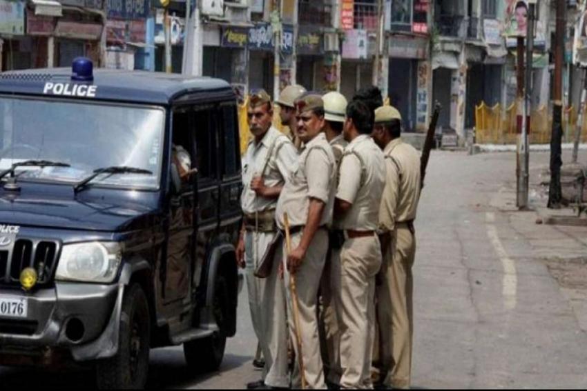 Rajasthan Priest Murder: Crime Branch Takes Over Investigation On Orders Of CM Ashok Gehlot