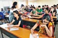 COVID-19: Delhi Govt Urges CBSE To Postpone Board Exams Till Next Year