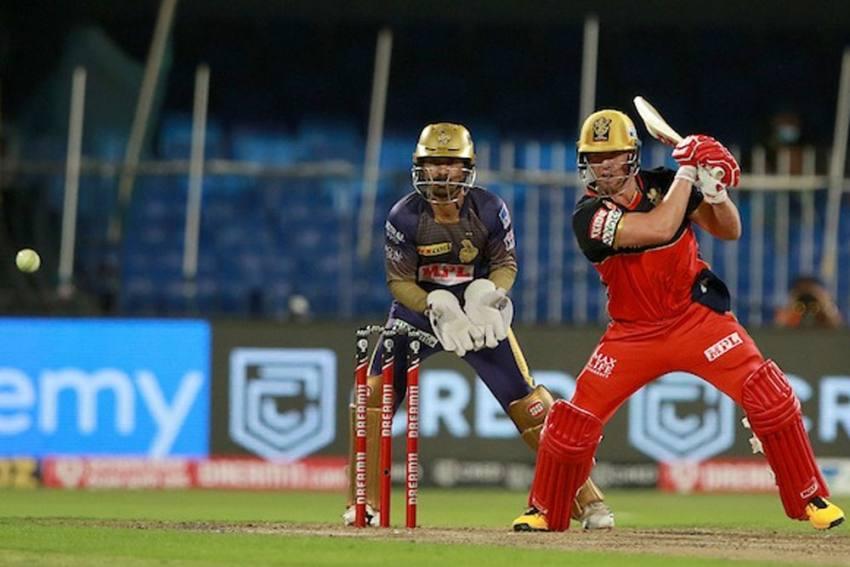 IPL 2020: Why Kolkata Knight Riders Captain Dinesh Karthik In Awe Of RCB's AB De Villiers