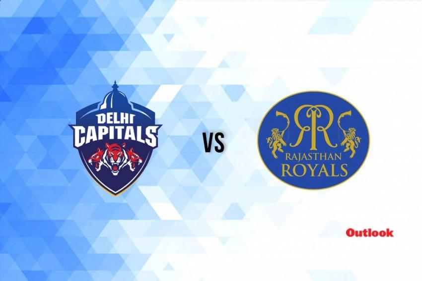 IPL 2020, DC Vs RR: Resurgent Rajasthan Royals Eye Revenge Against Delhi Capitals