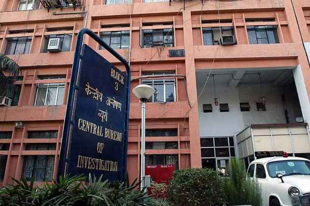 CBI In Trouble: Public Prosecutor Alleges DIG Punched In Face