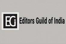 Govt Agencies Used To Suppress Free Press: Editors Guild On IT Raids At Dainik Bhaskar