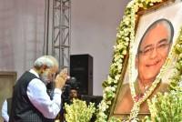 COVID-19, Farmer Protests, Hathras: BJP Misses Arun Jaitley To Fix Its Image Problem