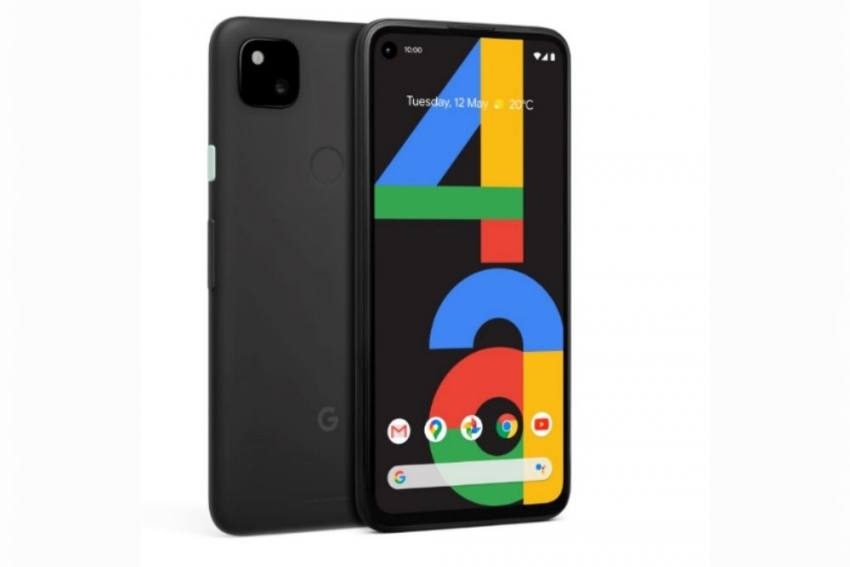 Google Pixel 4a Smartphone And Nest Audio Are Ultimately Incomparable Devices