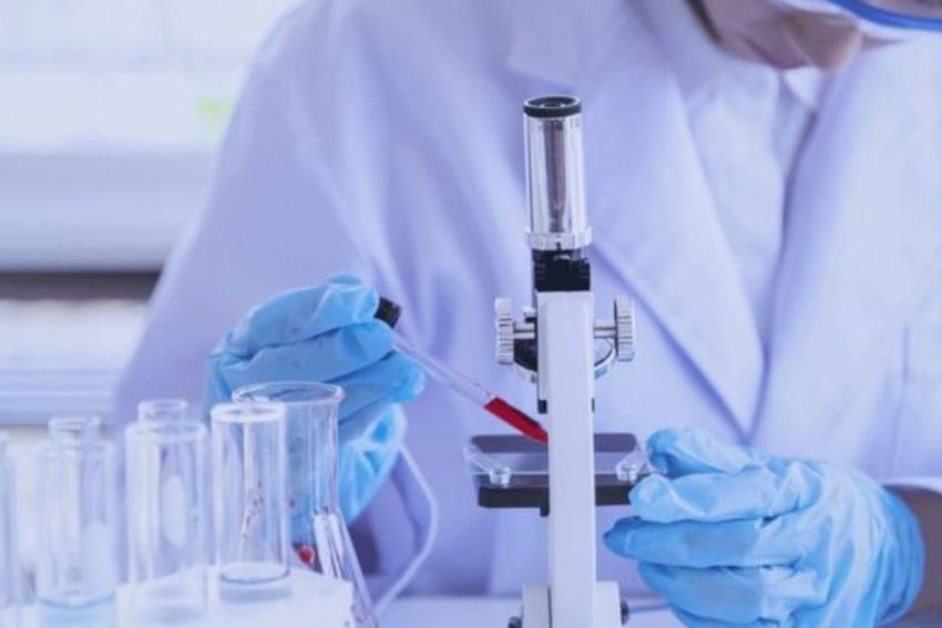 Sun Pharma Receives Positive Results From Phase 3 Trial For Investigational Drug