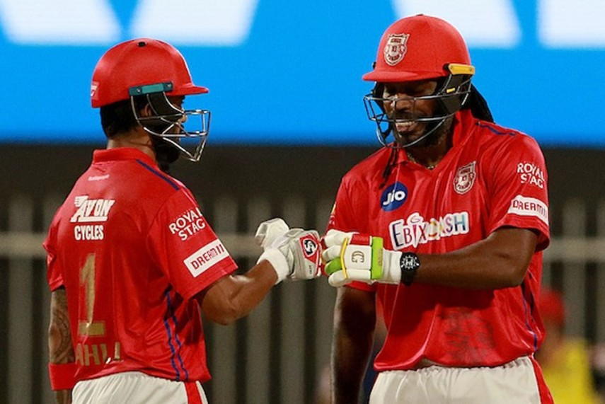 IPL 2020, RCB Vs KXIP: Punjab to thrilling 8-wicket win over Virat Kohli's RCB