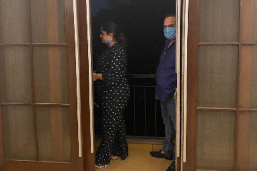 Kashmiri Woman Alleges Landlady Called Her 'Terrorist', Delhi Police Registers Case