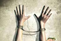 Human Trafficking: 3 Bangladeshi Women Rescued In Maharashtra