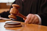 Gold Smuggling Case: Don't Arrest M Sivasankar Till October 23, Kerala HC Tells ED