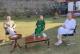 Eyes On Kashmir As Gupkar Declaration Signatories Meet