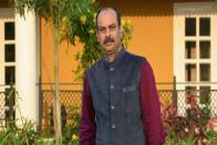 Senior Odisha TV Journalist Whisked Away By Police