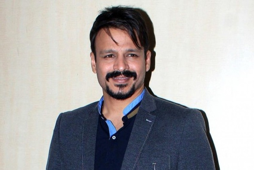 Drugs Case: Actor Vivek Oberoi's Mumbai Home Searched As Cops Look For Brother-In-Law Aditya Alva