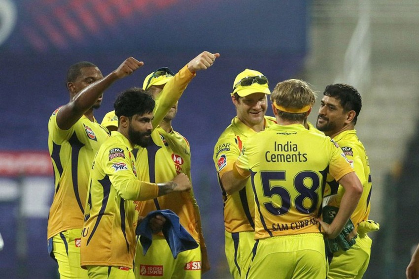 Cricket Live Streaming Details Of Delhi Capitals Vs Chennai Super Kings in Sharjah - Where To Watch IPL 2020 Live