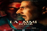 After Tanishq Ad, Netizens Are Now Targeting Laxmmi Bomb For Promoting Love Jihad