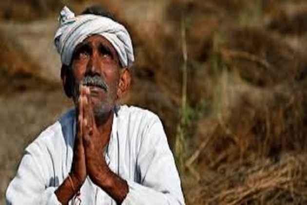 Maha Govt Seeks Central Aid For Rain-Hit Farmers: Vijay Wadettiwar