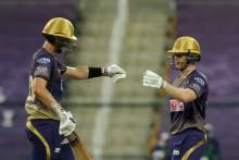 Cricket Live Streaming Details Of SunRisers Hyderabad Vs Kolkata Knight Riders - Where To Watch IPL 2020 Live