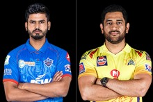 Live Cricket Scores, Delhi Capitals Vs Chennai Super Kings, IPL 2020, Sharjah: Pressure On MS Dhoni's CSK