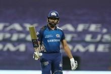 IPL 2020: 'Take Backseat When Quinton De Kock Is Batting', Says Mumbai Indians Captain Rohit Sharma