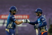 Cricket Live Streaming Details Of Mumbai Indians Vs Kings XI Punjab In Dubai - Where To Watch IPL 2020 Live