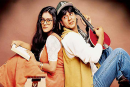DDLJ Turns 25: Love In Tulip Gardens Of Europe, And Mustard Fields Of Punjab