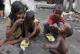 India Ranks 94 Out Of 107 On Global Hunger Index 2020