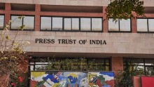 Press, Trust and India: Govt Mulls Its Own News Service