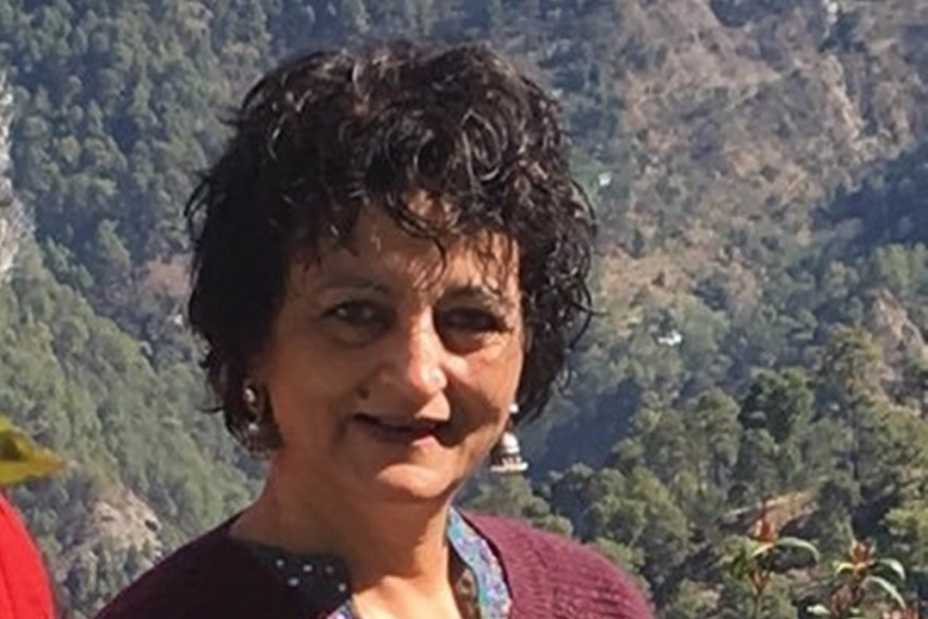 Editors Guild Of India Gets Its First Elected President