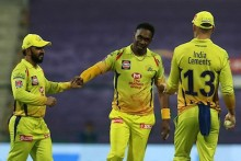 IPL 2020: More Bad News For CSK As Dwayne Bravo Could Be Out For Weeks