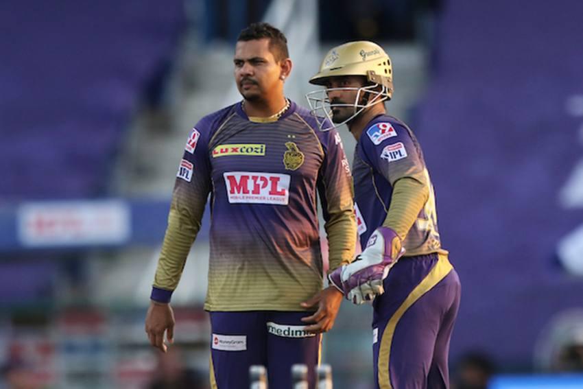 IPL 2020: Sunil Narine Can Bowl Again For Kolkata Knight Riders