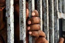 4 Inmates, Nine Delhi Prison Staff Members Become COVID-19 Positive