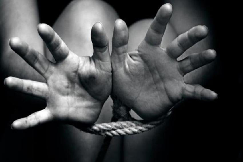 NIA Files Charge Sheet Against 12 Including 9 Bangladeshis In Human Trafficking Case