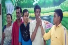 Cowherd's Son In Tamil Nadu Clears NEET, Seeks Financial Help To Study