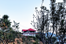 Tourists Skip Shimla Hotels For Rural Homestays
