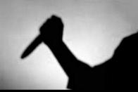 Man Goes On Stabbing Spree, Kills One, Injures Six