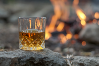 Whiskey Or Whisky – What's The Difference?