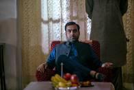 Bollywood Is Not A Welfare State: Pankaj Tripathi