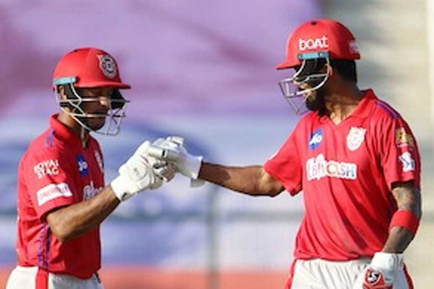 IPL 2020, KXIP Vs DC: After Two Morale-boosting Wins, Kings XI Punjab Run Into Mighty Delhi Capitals