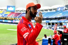 IPL 2020: Super Super Over Win For Kings XI Punjab Vs Mumbai Indians Is Poetic Justice For KL Rahul
