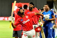 IPL 2020: For Kings XI Punjab, It's About Process, Not Result. Is This The Anil Kumble Effect?