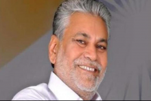 Rs.10,000 Crore Ayushman Sahakar Fund Launched